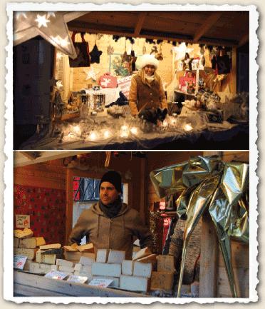 markt-advent1